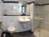 Ferienhaus Zingst Badezimmer
