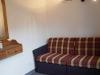 Ferienhaus Zingst Gästezimmer (Doppelbettcouch ist Sofa)