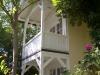 Ferienwohnung Binz Villa Ambienta