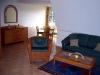 Ferienwohnung 15 in der Villa Ambienta