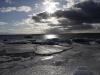 Insel Rügen im Winter_greifswalder_bodden