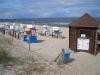 Strandkorb (1)
