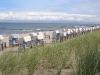 Strandkorb (2)