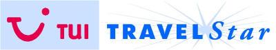 Logo Reisebüro im Musikviertel